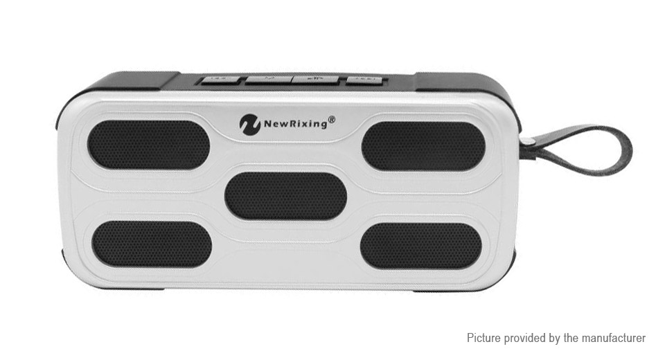 Product Image: newrixing-nr-3018-portable-bluetooth-v4-2-edr