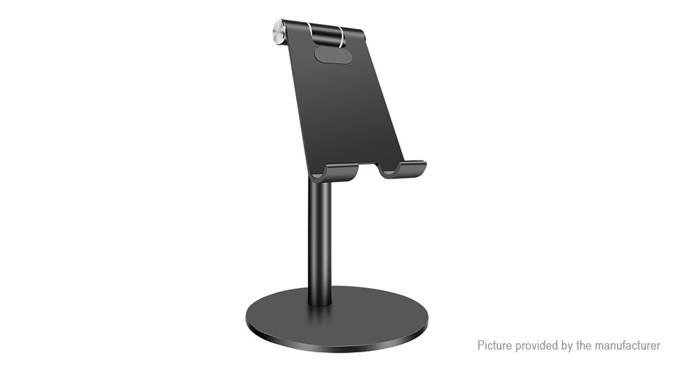 Product Image: universal-tablet-pc-cell-phone-aluminium-desktop