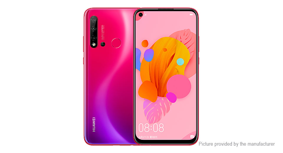 Product Image: authentic-huawei-nova-5i-6-4-octa-core-lte
