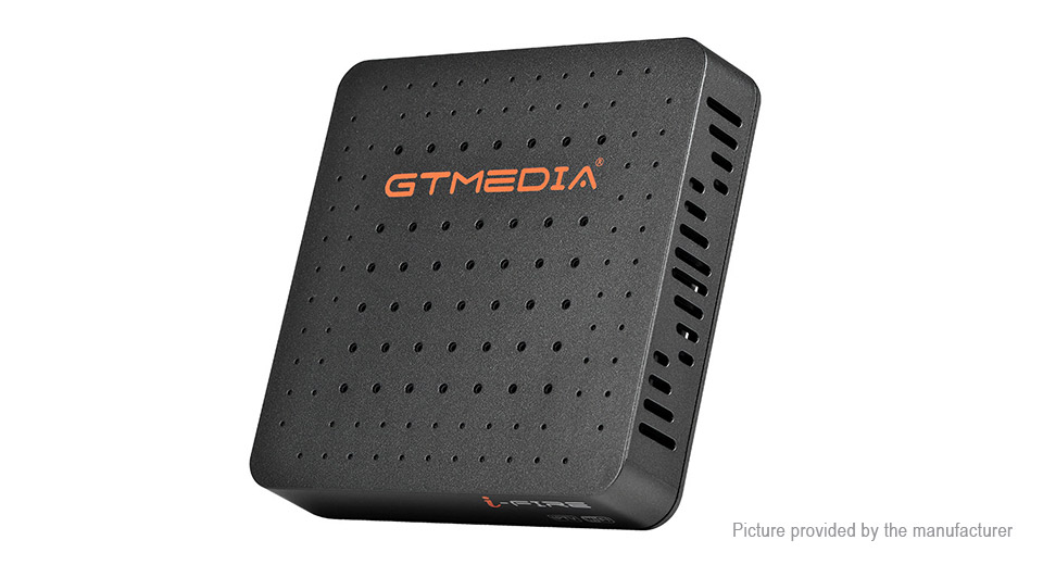 Product Image: gtmedia-i-fire-1080p-hd-h-265-satellite-tv-signal