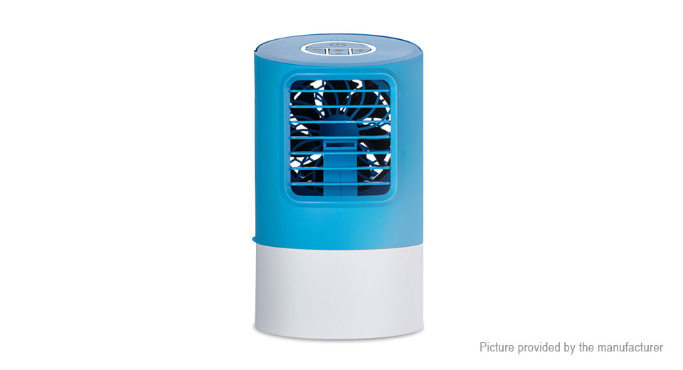 Product Image: portable-air-conditioner-cooler-humidifier-home