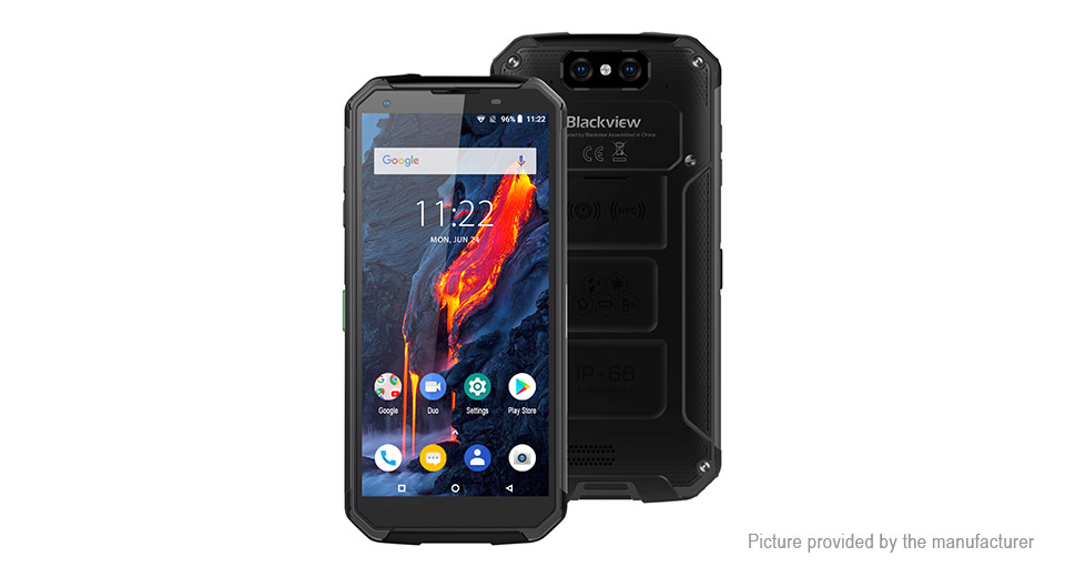 Product Image: authentic-blackview-bv9500-plus-5-7-octa-core-pie