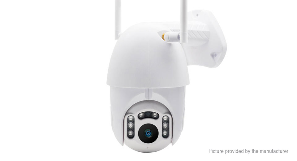 Product Image: 1080p-hd-home-security-360-panoramic-wifi-ip