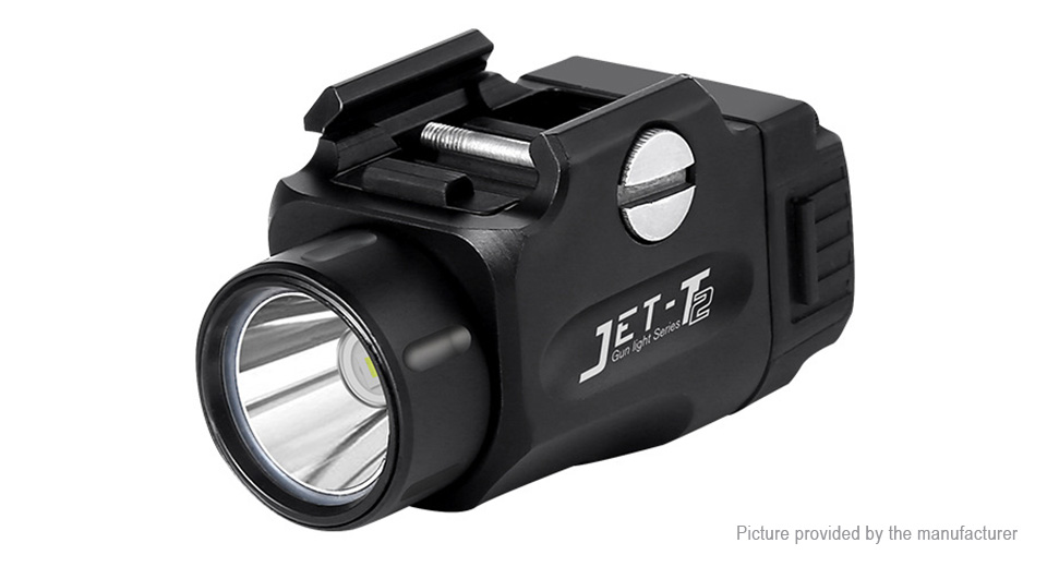 Product Image: authentic-jetbeam-t2-tactical-pistol-led