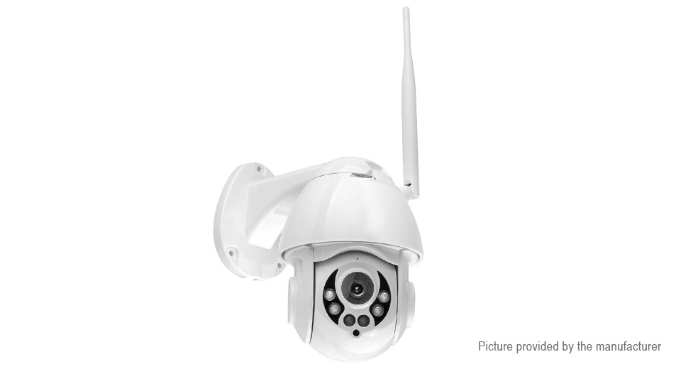 Product Image: wanscam-k38d-1080p-home-security-dome-wifi-ip