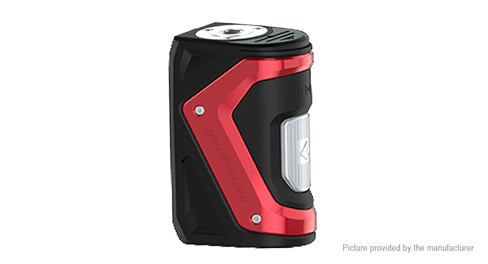 Product Image: authentic-geekvape-aegis-squonk-100w-tc-vw-apv