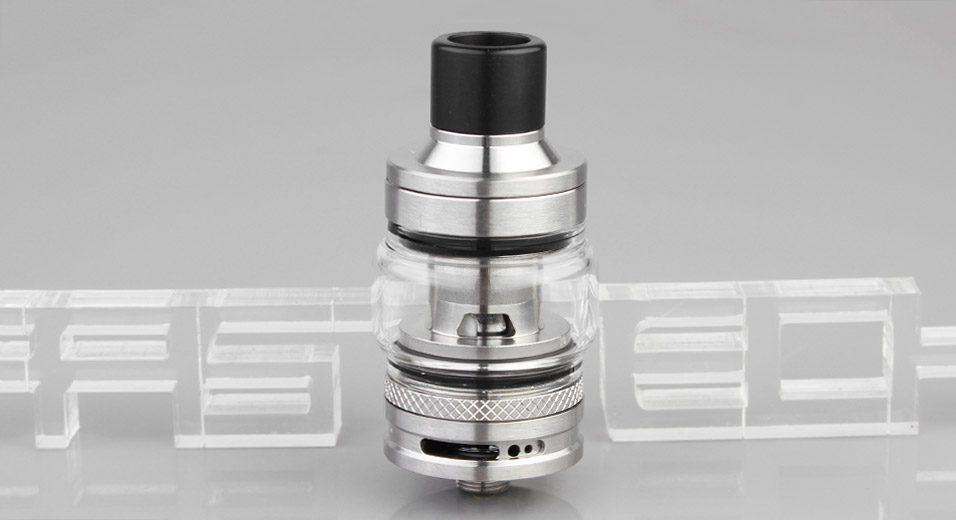 Product Image: authentic-eleaf-pesso-tank-clearomizer-basic