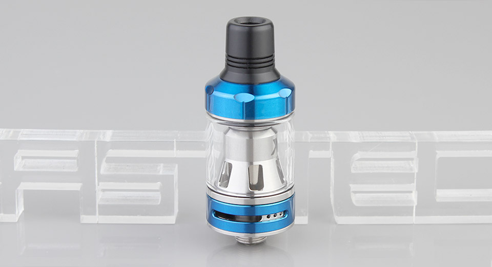 Product Image: authentic-joyetech-exceed-x-tank-clearomizer