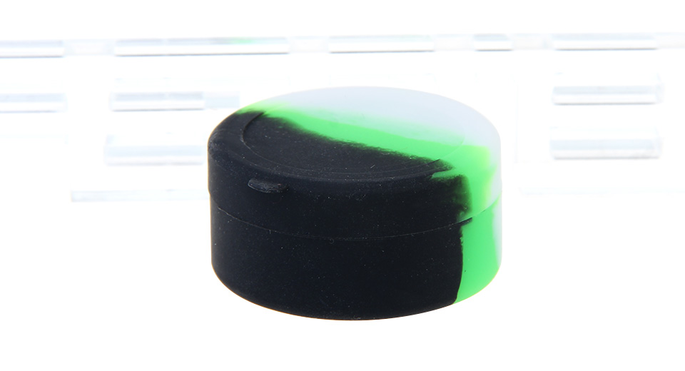 Product Image: aolvape-silicone-storage-box-for-e-solid-wax-oil
