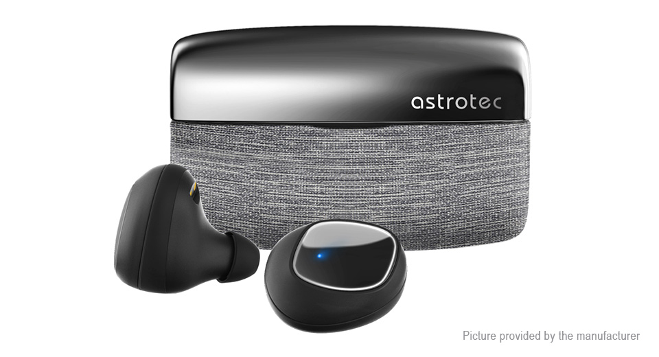 Product Image: astrotec-s80-youth-bluetooth-v5-0-tws-hifi-stereo