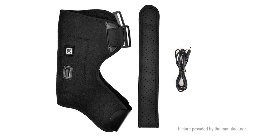 Product Image: adjustable-back-shoulder-support-strap-heat