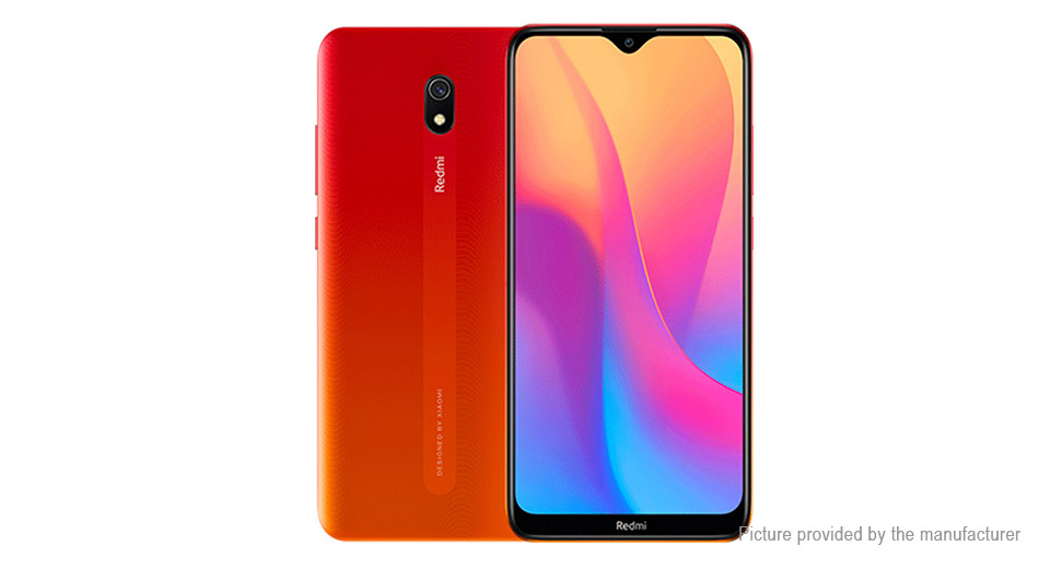 Product Image: authentic-xiaomi-redmi-8a-6-22-octa-core-lte