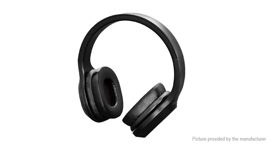 Product Image: authentic-lenovo-hd100-bluetooth-v5-0-stereo-head