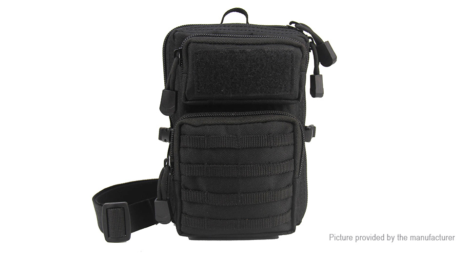 Product Image: 8-outdoor-sports-3p-molle-tactical-waist-bag-cell