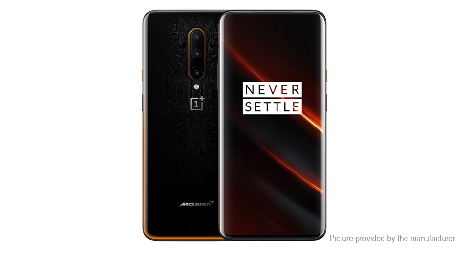 Product Image: authentic-oneplus-7t-pro-6-67-amoled-octa-core