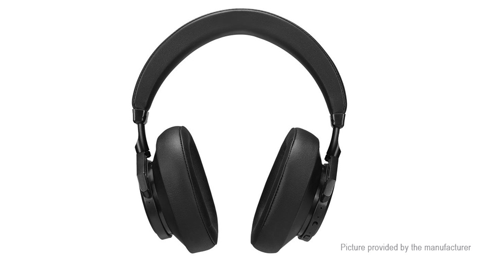 Product Image: authentic-bluedio-t7-bluetooth-v5-0-stereo-headset