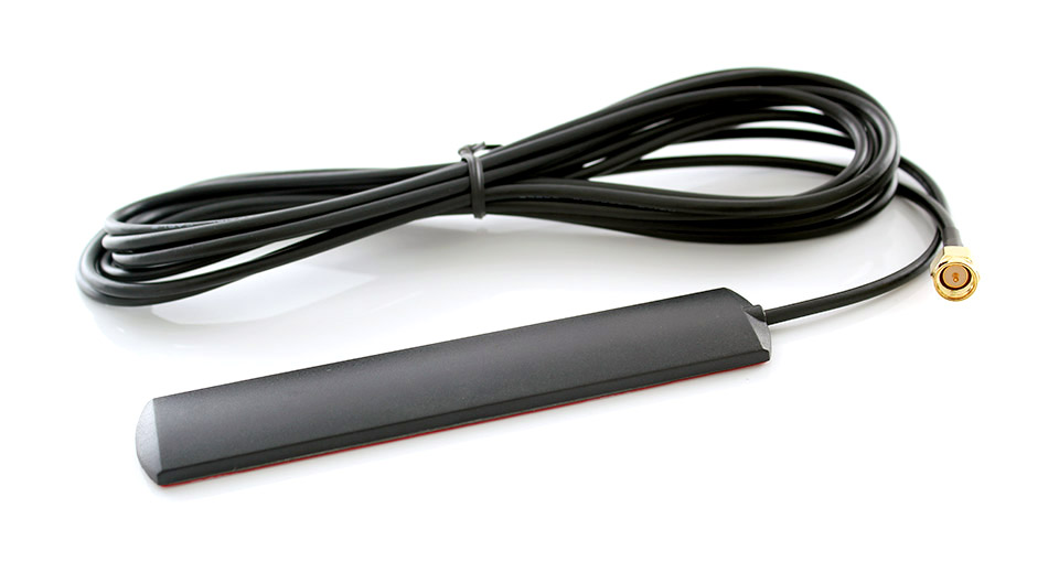 Product Image: ovms-data-cable-for-tesla-roadster