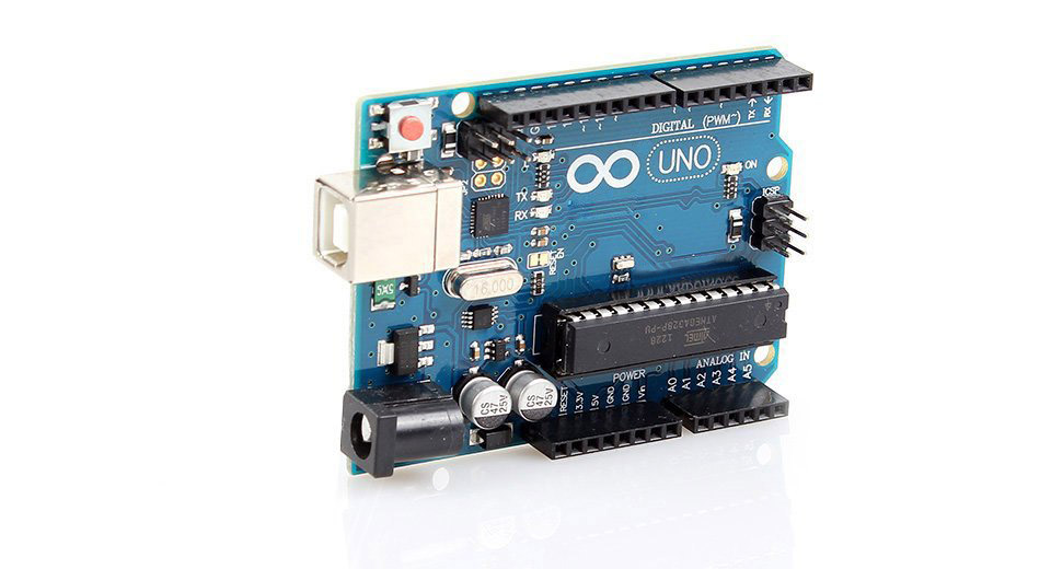 Product Image: arduino-compatible-uno-r3-rev3-development-board