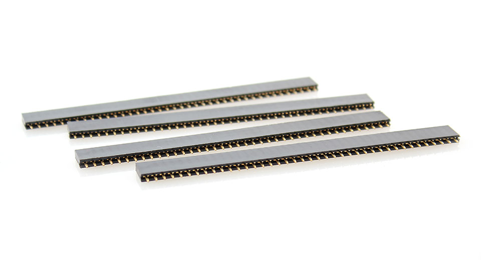 Product Image: 1-40-pin-2-54mm-pin-sockets-10-pack