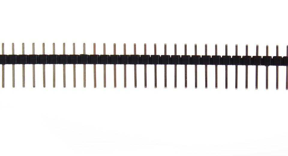 Product Image: 40-pin-254mm-pin-headers-10-pack