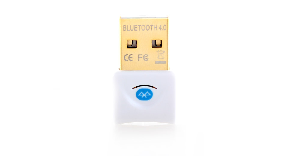 Product Image: ultra-mini-bluetooth-csr-4-0-usb-dongle-adapter
