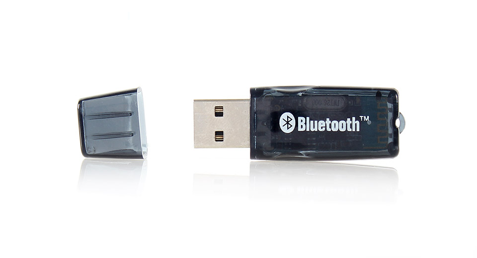 how to get to bluetooth options windows 7