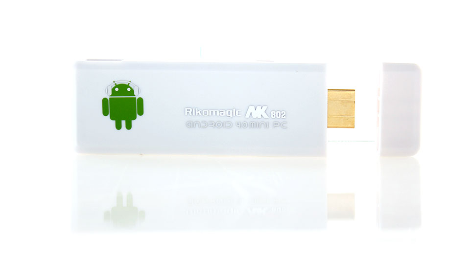 Product Image: mk-802-ii-3rd-generation-mini-android-404-pc-4gb