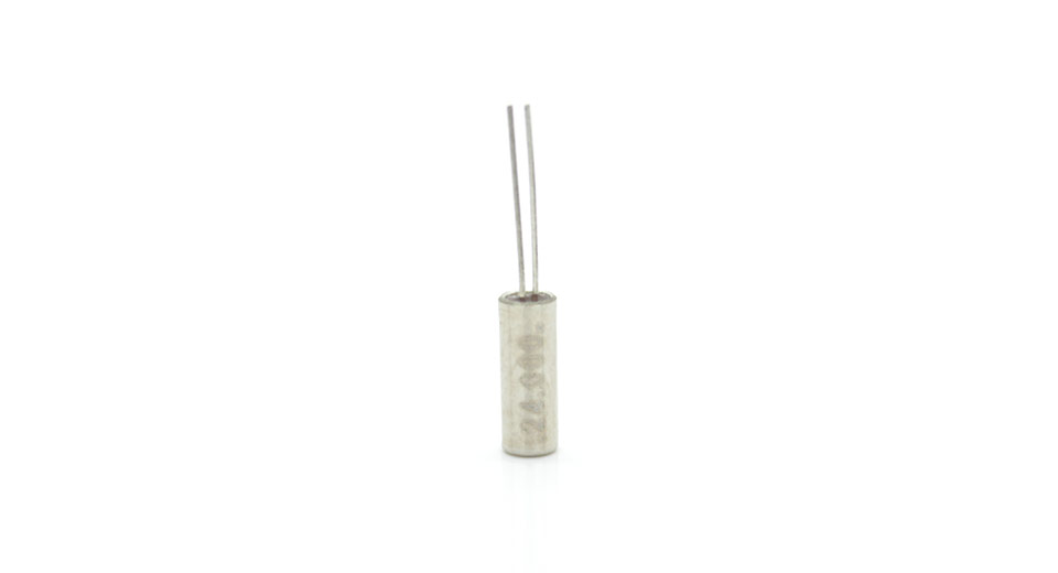 24 Mhz Crystals (20-Pack)