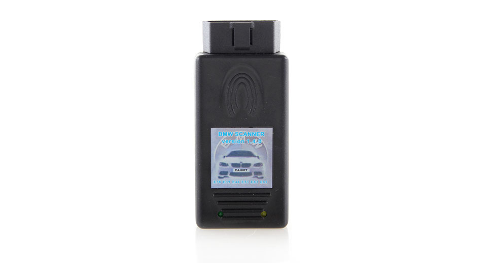 Product Image: obd2-car-diagnostic-tool-for-bmw-black