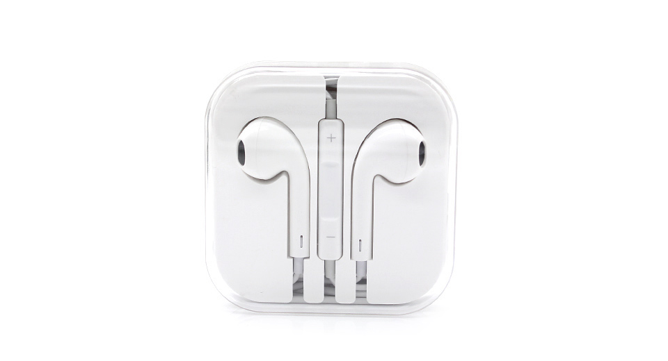 How To Buy Headphones Earbuds Earphones For IPhones Tablet PC Laptop MP3 Players, Aircom A3 Airtube Stereo Headphones, Wired...
