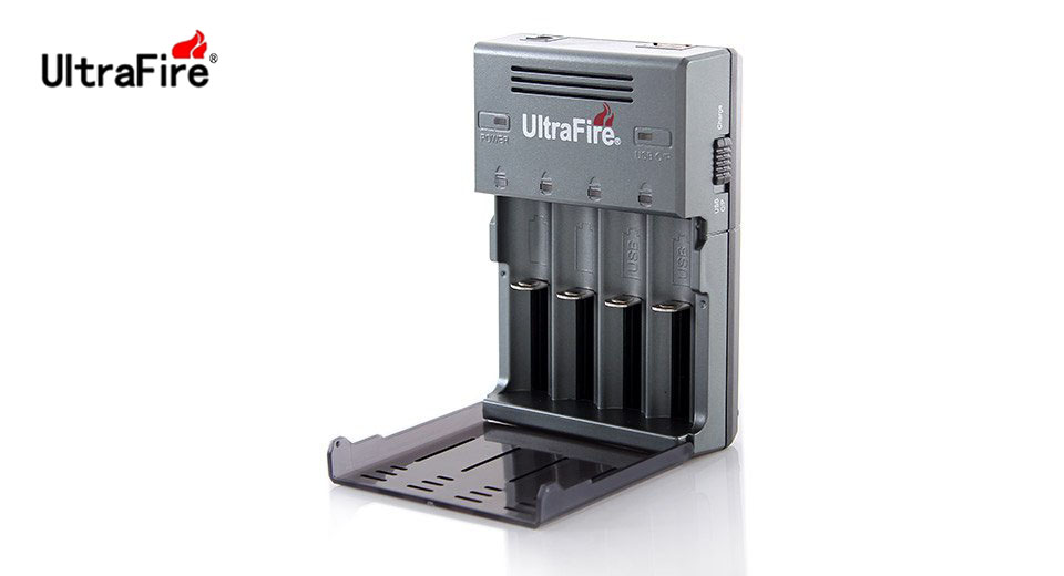 Product Image: ultrafire-wf-128-uk-plug-battery-charger