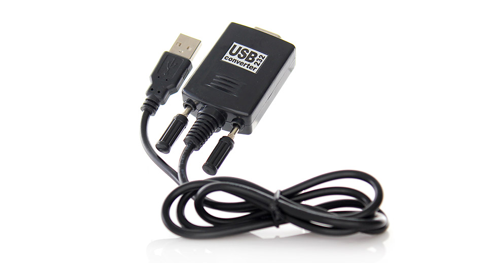 Product Image: rs232-serial-to-usb-cable