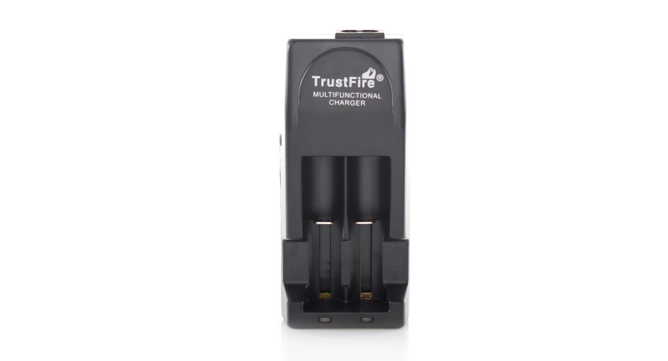 Product Image: trustfire-tr-001-multi-purpose-lithium-battery