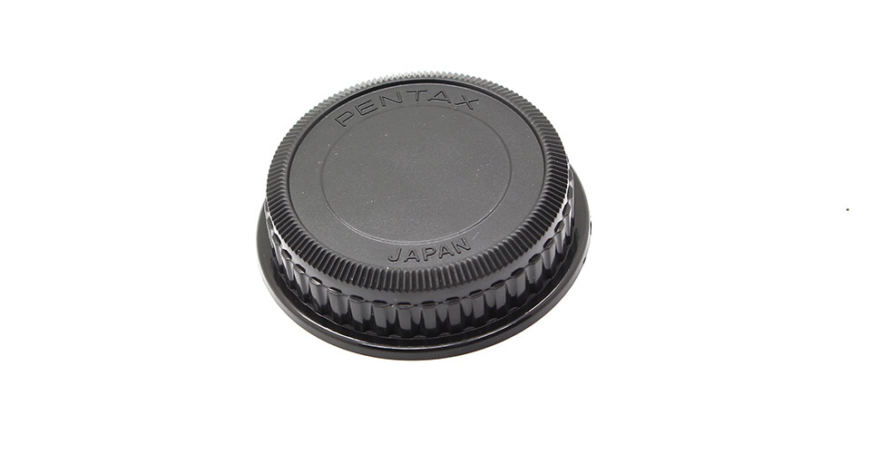 Camera Body Cap for Pentax PK