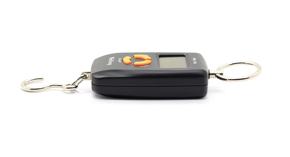 Product Image: portable-digital-electronic-weighing-hook-scale
