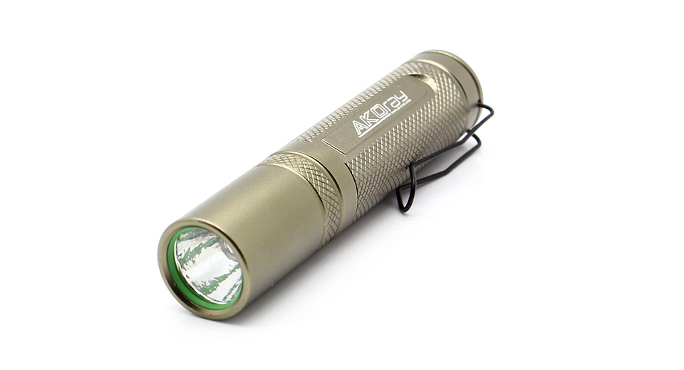 Product Image: akoray-k-106-cree-q5-wc-220-lumen-led-flashlight
