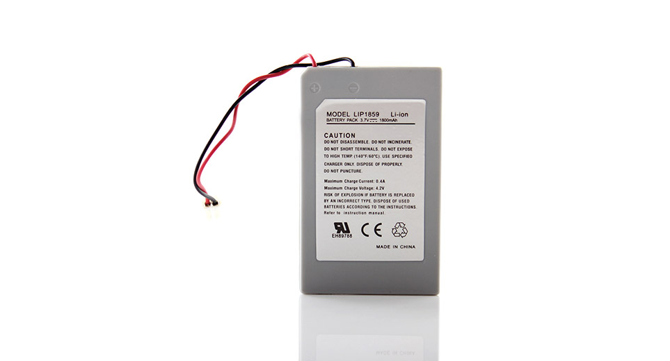 Product Image: 37v-1800mah-replacement-battery-for-ps3-wireless-c