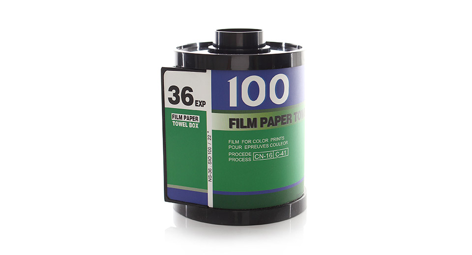 Product Image: 100-film-toilet-paper-box