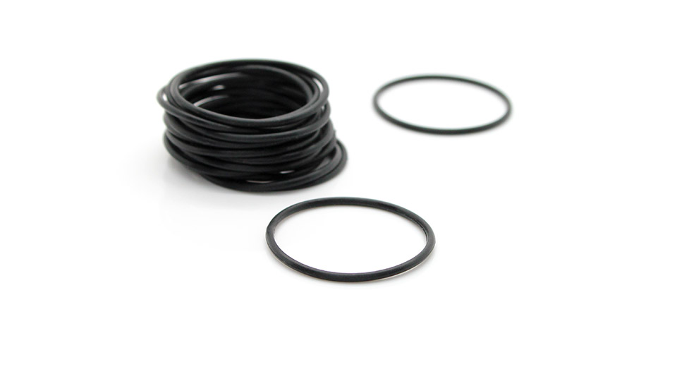 Product Image: water-tight-o-ring-seals-20-pack
