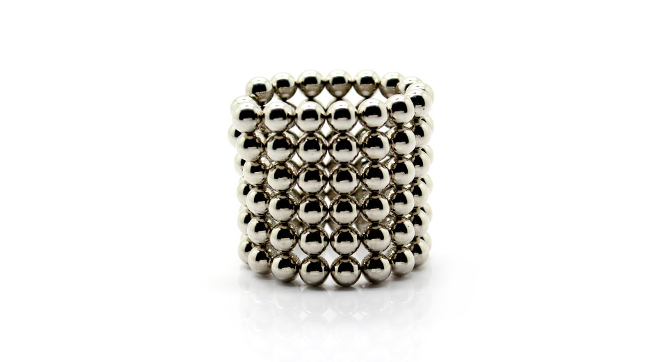 Product Image: rare-earth-neodymium-nib-magnet-spheres-100-pack