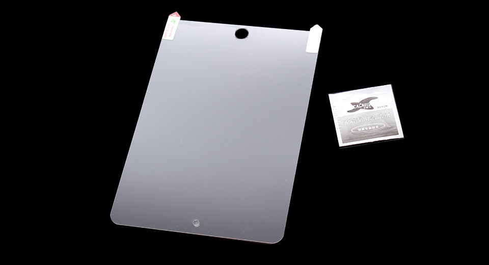Product Image: clear-screen-protector-for-ipad-mini