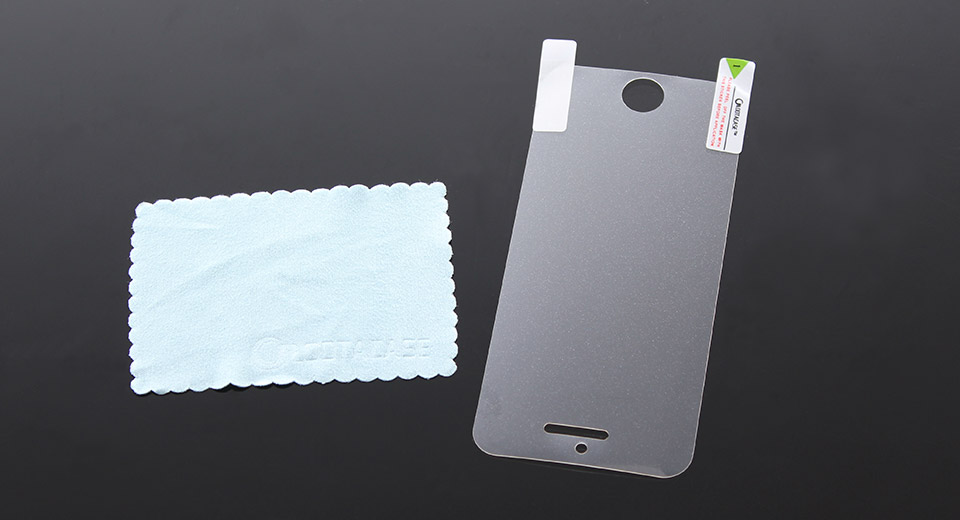 Diamond Glitter Screen Protector for iPhone 5