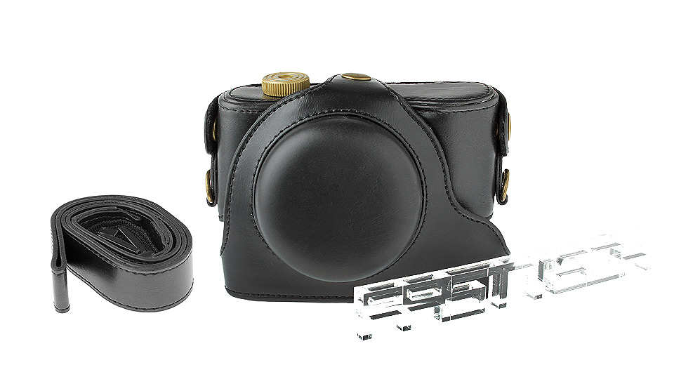 Product Image: pu-leather-carrying-bag-for-panasonic-lx5