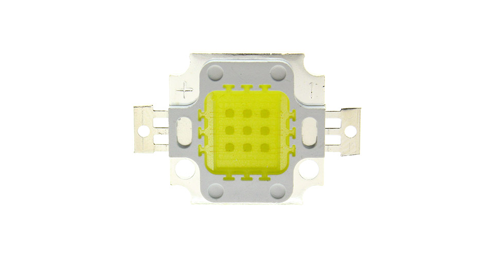 Product Image: 10w-950lm-6500k-white-led-emitter