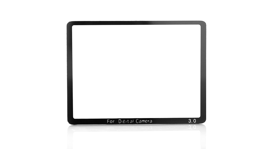Product Image: universal-3-0-lcd-screen-protector-for-digital