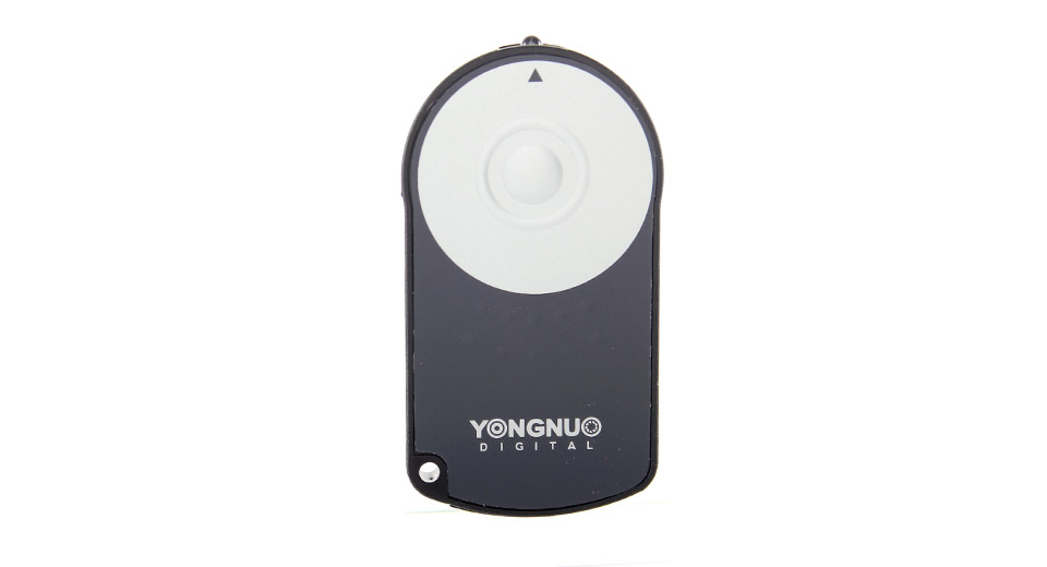 YONGNUO RC-6 Infrared Remote Controller for Canon for C