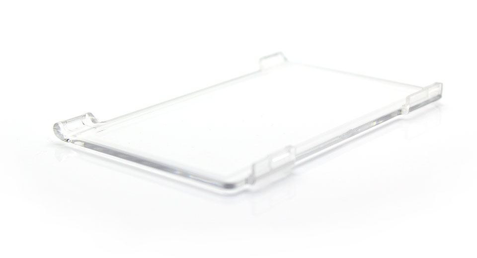 Product Image: tpu-lcd-screen-protector-for-sony-nex