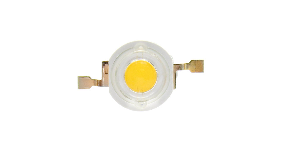 Product Image: 3w-160-180lm-3000-3500k-warm-white-led-emitter