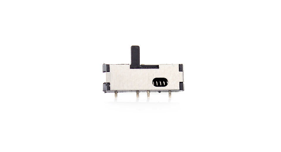 Repair Parts Replacement Power Switch for NDS Lite