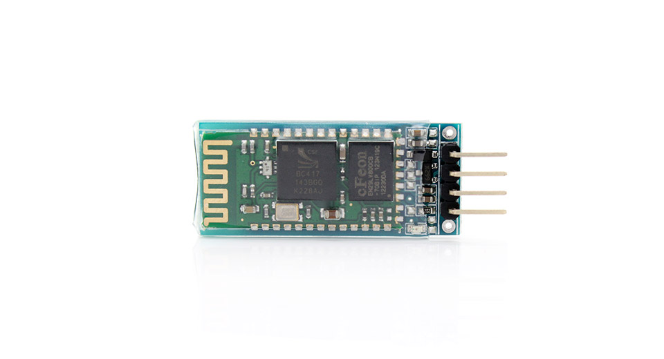 Product Image: jy-mcu-hc-06-bluetooth-wireless-serial-port-module